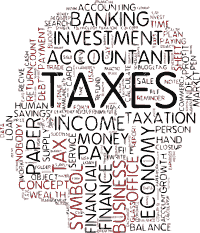 Accounting and Tax Philippines